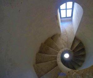 https://www.tp24.it/immagini_articoli/30-11-2019/1575127908-0-ultime-votare-cupola-campanile-carmine-marsala-restaurarla.jpg