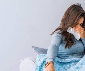 https://www.tp24.it/immagini_articoli/30-11-2019/1575153068-0-sicilia-regioni-colpite-dallinfluenza-virus-arrivato-anticipo.jpg