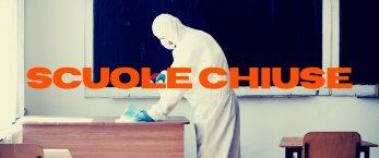 https://www.tp24.it/immagini_articoli/30-11-2020/1606727990-0-l-alt-della-regione-alle-scuole-non-si-possono-chiudere-le-scuole-senza-un-parere-dell-asp.jpg