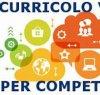 https://www.tp24.it/immagini_articoli/30-11-2020/1606773473-0-marsala-protocollo-di-rete-triennale-curricolo-verticale-per-le-competenze-chiave.jpg