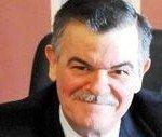 https://www.tp24.it/immagini_articoli/30-12-2013/1388389523-0-il-commissario-dello-stato-dice-si-al-taglio-degli-stipendi-all-ars.jpg