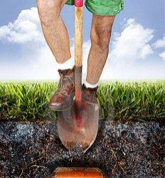 https://www.tp24.it/immagini_articoli/30-12-2013/1388425493-0-filardo-e-i-soldi-nascondiamoli-sotto-terra-le-tensioni-con-i-messina-denaro.jpg