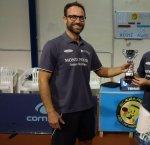https://www.tp24.it/immagini_articoli/30-12-2015/1451474063-0-tennistavolo-si-sono-svolti-i-campionati-provinciali.png
