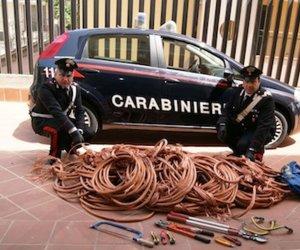 https://www.tp24.it/immagini_articoli/30-12-2016/1483093520-0-furti-di-rame-vasta-operazione-dei-carabinieri-nel-belice.jpg