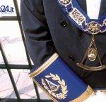 https://www.tp24.it/immagini_articoli/30-12-2017/1514615710-0-mafia-massoneria-gran-maestro-terzo-livello.jpg