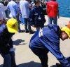 https://www.tp24.it/immagini_articoli/30-12-2017/1514662777-0-trapani-polo-volontariato-dellaccoglienza-allinterno-dellex-asilo-charitas.jpg