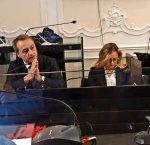 https://www.tp24.it/immagini_articoli/30-12-2018/1546164041-0-tranchida-linsaziabile-dopo-mesi-sindaco-trapani-punta-mazara-marsala.jpg