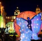 https://www.tp24.it/immagini_articoli/30-12-2018/1546183640-0-mazara-spettacolo-piazza-anno-luce.jpg