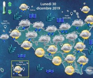 https://www.tp24.it/immagini_articoli/30-12-2019/1577688643-0-ondata-gelo-sicilia-neve-provincia-trapani.jpg