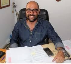 https://www.tp24.it/immagini_articoli/30-12-2019/1577707341-0-pantelleria-consulenza-fiscale-comune-studio-privato-dellassessore.jpg