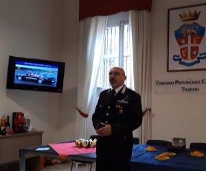 https://www.tp24.it/immagini_articoli/30-12-2019/1577707375-0-trapani-comandante-carabinieri-gianluca-vitagliano-traccia-bilancio-2019.jpg