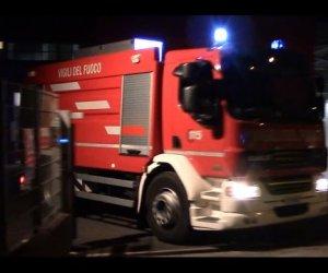 https://www.tp24.it/immagini_articoli/30-12-2019/1577718721-0-sicilia-imprenditore-preso-mira-bruciati-camion.jpg