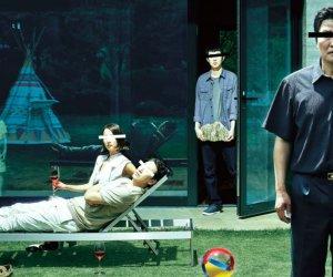 https://www.tp24.it/immagini_articoli/30-12-2019/1577727599-0-2010-2020-dieci-anni-film-amare-anticonvenzionali.jpg