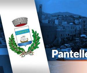 https://www.tp24.it/immagini_articoli/30-12-2020/1609356719-0-picchio-due-donne-condannato-un-giovane-di-pantelleria-nbsp.jpg
