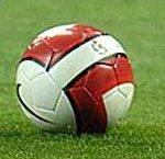 https://www.tp24.it/immagini_articoli/31-01-2011/1378810148-1-calcio-il-trapani-batte-la-vibonese-il-marsala-perde-a-messina.jpg