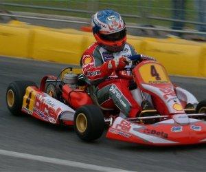 https://www.tp24.it/immagini_articoli/31-01-2014/1391164190-0-karting-l-8-e-9-febbraio-a-triscina-il-1-trofeo-regionale-pista-2014.jpg