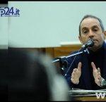 https://www.tp24.it/immagini_articoli/31-01-2017/1485843693-0-ciancimino-nuova-condanna-per-calunnia-e-adesso-anche-travaglio-lo-scarica.jpg