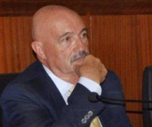 https://www.tp24.it/immagini_articoli/31-01-2018/1517392923-0-aeroporto-trapani-dimette-franco-giudice.png