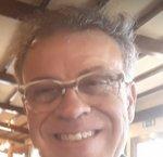 https://www.tp24.it/immagini_articoli/31-01-2018/1517424979-0-muore-ciclista-colpito-infarto-vicino-baglio-basile-petrosino.jpg