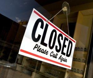 https://www.tp24.it/immagini_articoli/31-01-2019/1548947803-0-addio-liberalizzazioni-negozi-chiusi-domenica-multe-rispetta.jpg
