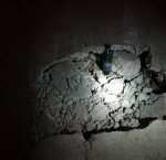 https://www.tp24.it/immagini_articoli/31-01-2019/1548952498-0-marsala-buca-enorme-contrada-berbaro-auto-danneggiate.jpg