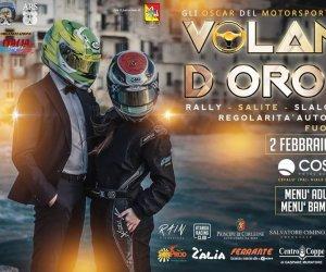 https://www.tp24.it/immagini_articoli/31-01-2019/1548957583-0-volanti-doro-2019-cefalu-festival-motorsport-siciliano.jpg