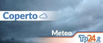 https://www.tp24.it/immagini_articoli/31-01-2019/1548959124-0-meteo-provincia-trapani-nuvoloso-dovrebbe-piovere.jpg