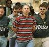 https://www.tp24.it/immagini_articoli/31-01-2020/1580502817-0-mafia-spatuzza-autoaccusa-dellomicidio-parente-totuccio-contorno.jpg
