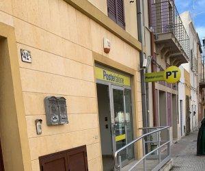 https://www.tp24.it/immagini_articoli/31-01-2021/1612066880-0-poste-italiane-riaprono-gli-uffici-di-marsala-via-bixio-e-castelvetrano-via-mazzini.jpg