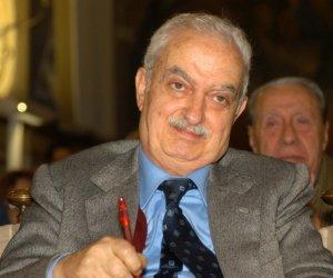 https://www.tp24.it/immagini_articoli/31-03-2014/1396273893-0-oggi-dibattito-all-ars-per-i-90-anni-di-macaluso.jpg