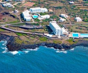 https://www.tp24.it/immagini_articoli/31-03-2016/1459396263-0-uvet-approda-a-pantelleria-per-la-gestione-di-mursia-e-cossyra.jpg