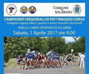 https://www.tp24.it/immagini_articoli/31-03-2017/1490943143-0-pattinatori-trapanesi-al-campionato-regionale-corsa-su-strada.jpg