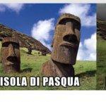 https://www.tp24.it/immagini_articoli/31-03-2018/1522475484-0-meteo-pasqua-pasquetta-sole-provincia-trapani.jpg