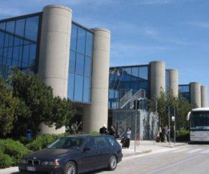 https://www.tp24.it/immagini_articoli/31-03-2018/1522477633-0-aeroporto-trapani-salvare-lairgest-servono-nove-milioni-euro.jpg