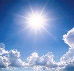 https://www.tp24.it/immagini_articoli/31-03-2018/1522505012-0-meteo-pasqua-sole-provincia-trapani-pasquetta.jpg