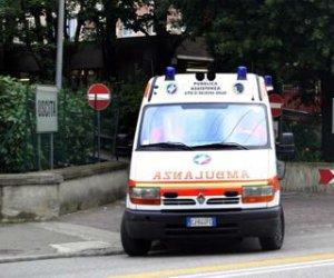 https://www.tp24.it/immagini_articoli/31-03-2019/1554013056-0-bologna-neonata-pertosse-muore-rianimazione.jpg