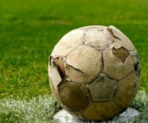 https://www.tp24.it/immagini_articoli/31-03-2019/1554054973-0-domenica-piccole-bianco-arancio-pareggia-dice-quasi-addio-playoff.jpg