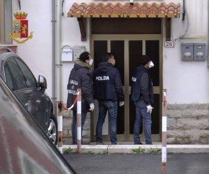 https://www.tp24.it/immagini_articoli/31-03-2020/1585639818-0-trapani-sequestrata-casa-pluripregiudicato-giuliano.jpg