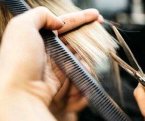 https://www.tp24.it/immagini_articoli/31-03-2020/1585642158-0-marsala-parrucchiere-estetiste-continuano-lavorare-nascosto-protesta.jpg