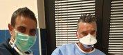 https://www.tp24.it/immagini_articoli/31-03-2020/1585644883-0-coronavirus-trapani-nursind-dona-cento-pulsometri-anticovid-infermieri.jpg