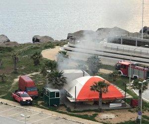 https://www.tp24.it/immagini_articoli/31-03-2020/1585675951-0-marsala-fuoco-fuorgoncino-cassa-giostra-monumenti-mille.jpg