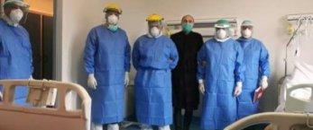 https://www.tp24.it/immagini_articoli/31-03-2020/1585677789-0-coronavirus-storia-sintomi-ricovero-lotta-finalmente-guarigione.jpg