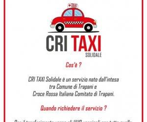 https://www.tp24.it/immagini_articoli/31-03-2021/1617189597-0-nasce-a-trapani-il-taxi-solidale.jpg