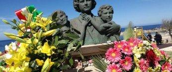 https://www.tp24.it/immagini_articoli/31-03-2021/1617202905-0-non-ti-scordar-di-me-le-commemorazioni-per-la-strage-di-pizzolungo.jpg