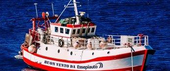 https://www.tp24.it/immagini_articoli/31-03-2021/1617204674-0-peschereccio-elettrico-grazie-a-essepiauto-adesso-e-realta.jpg