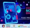 https://www.tp24.it/immagini_articoli/31-03-2021/1617217379-0-premio-scuola-digitale-le-scuole-finaliste-in-provincia-di-trapani.jpg