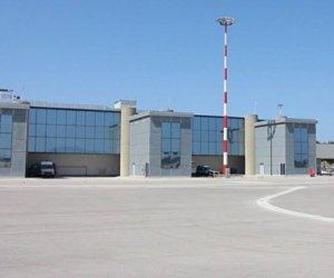 https://www.tp24.it/immagini_articoli/31-05-2018/1527741802-0-aeroporto-trapani-tornano-voli-ryaniar-cagliari-bologna-pisa.jpg