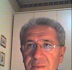 https://www.tp24.it/immagini_articoli/31-05-2018/1527776499-0-salemi-consiglio-comunale-minoranza-parte-anche-nicola-bendici.jpg