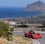 https://www.tp24.it/immagini_articoli/31-05-2018/1527784811-0-automobilismo-tutto-pronto-sedicesima-edizione-slalom-agro-ericino.jpg