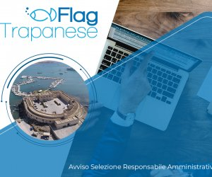 https://www.tp24.it/immagini_articoli/31-05-2019/1559312769-0-flag-trapanese-cerca-responsabile-amministrativofinanziario.jpg